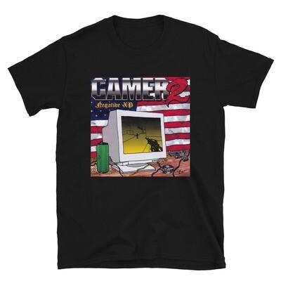 Gamer 2 T-Shirt