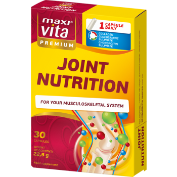 Joint Nutrition
