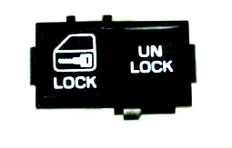 Power Lock Switch