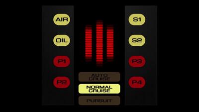 KITT Sound Files Collection (4000 phrases)