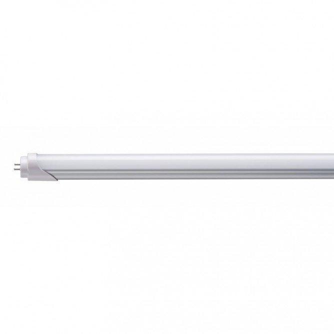LED-6123-UL-3-40K-BFR