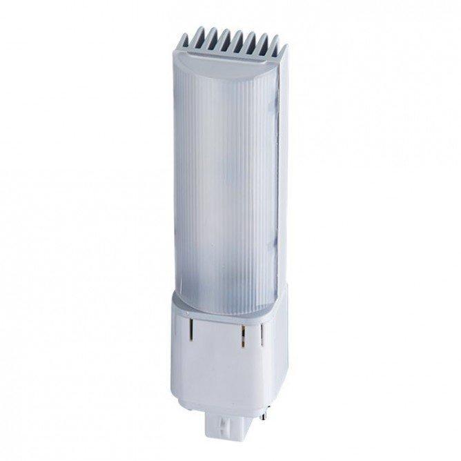 LED-7324-40K-G2