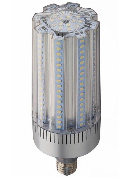 LED-8024E40-A