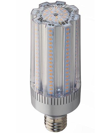 LED-8024M30-A