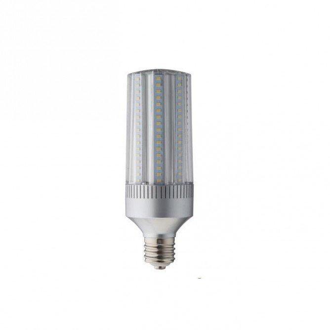 LED-8027M40-A