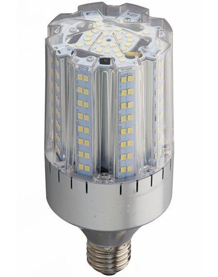 LED-8029E40-A