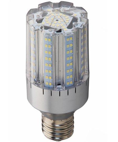 LED-8029M40-A