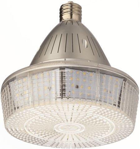 LED-8030M40-A