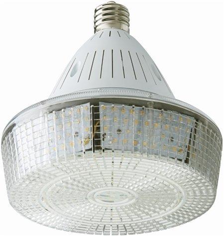 LED-8030M40-MHBC