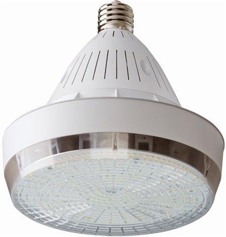 LED-8032M40-MHBC