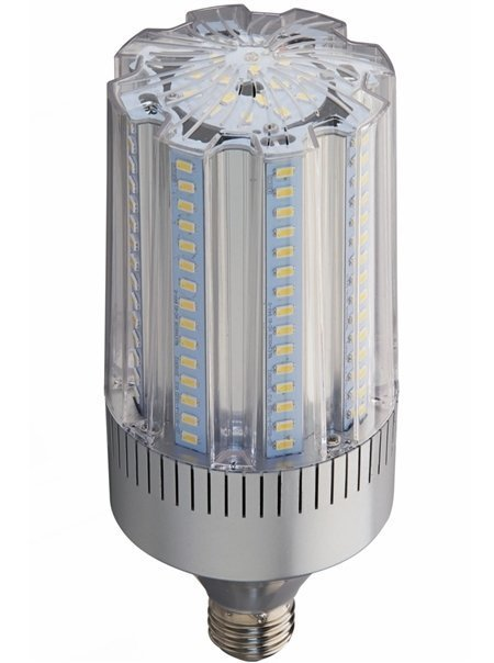 LED-8033E40-A