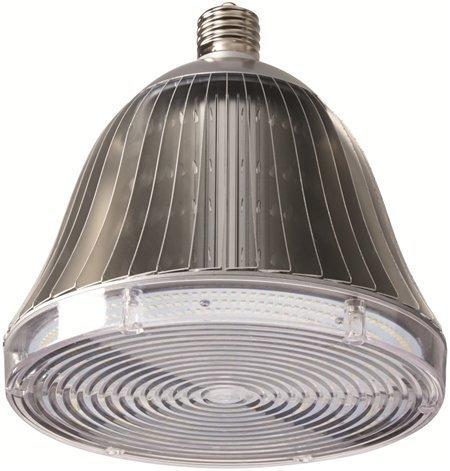 LED-8034M50