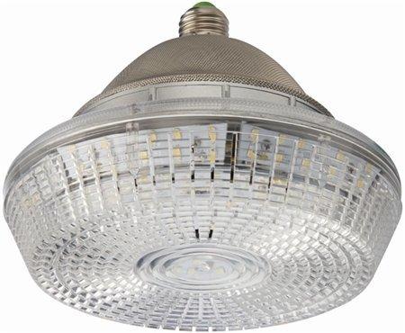 LED-8035E40-A