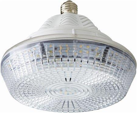 LED-8035E40-MHBC