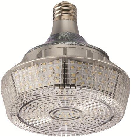LED-8036M40-A