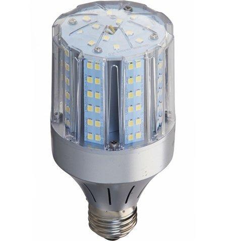 LED-8038E40-A