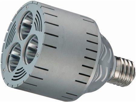 LED-8045M50