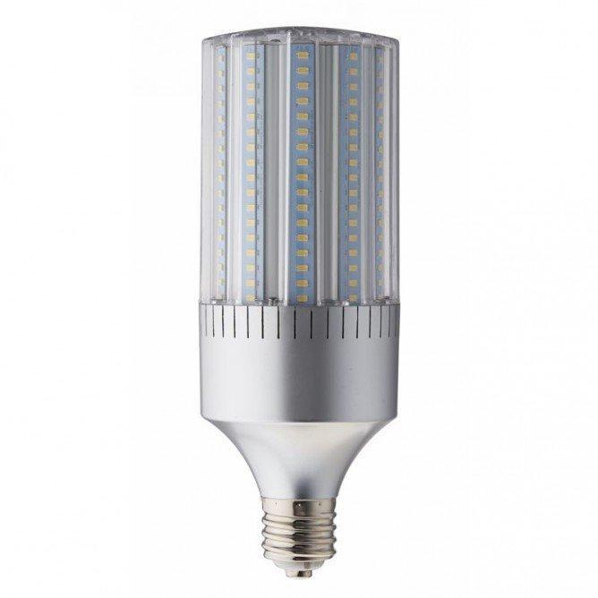 LED-8046M40-A