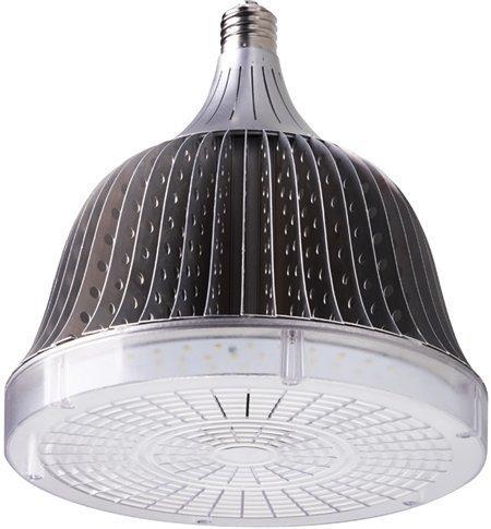 LED-8050M50
