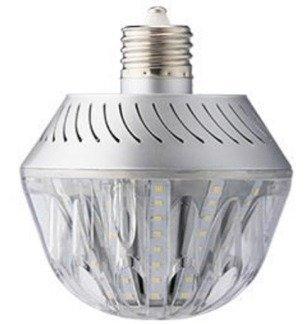LED-8056M40-A