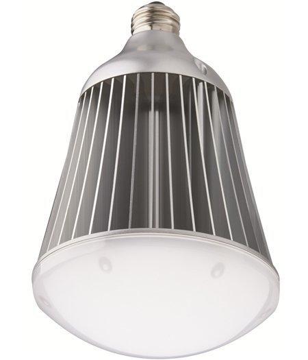 LED-8081E40