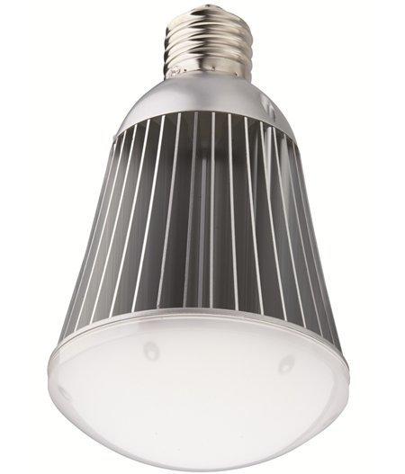 LED-8082M40