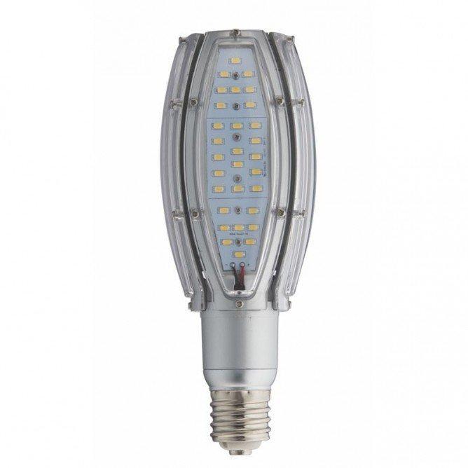 LED-8084M30