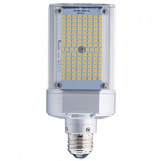 LED-8087E30-A