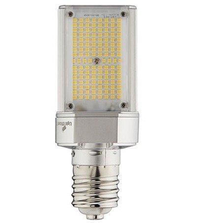 LED-8087M40-A