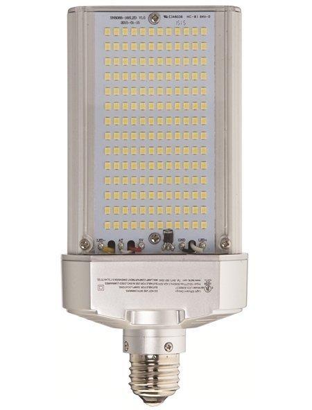 LED-8088E57