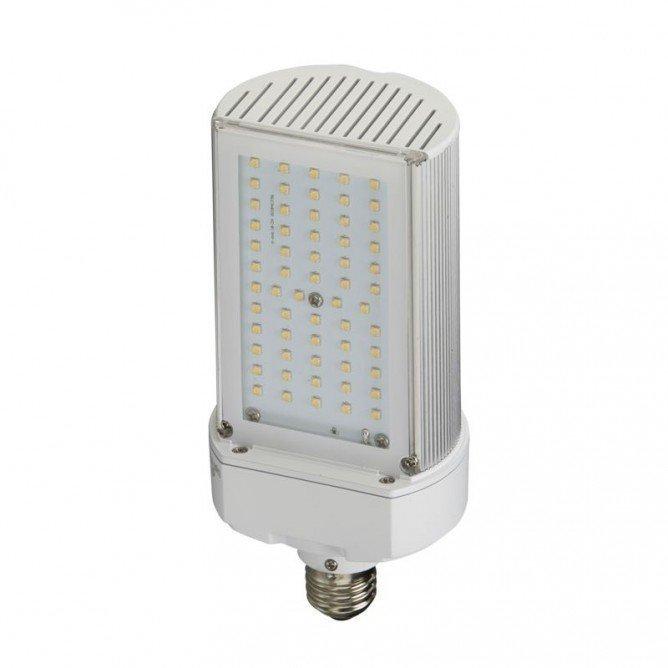 LED-8088E57-MHBC