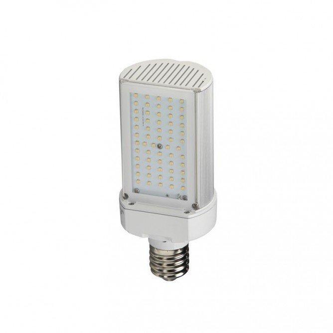 LED-8088M40-MHBC