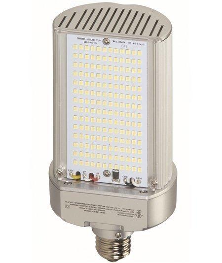 LED-8088M57