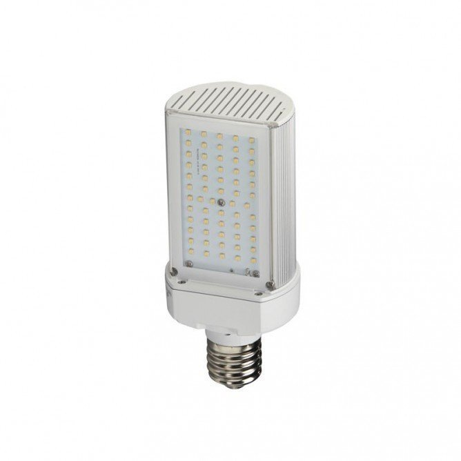 LED-8088M57-MHBC
