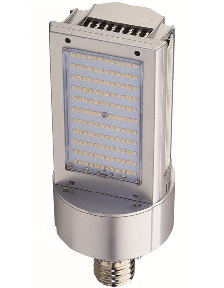 LED-8089M40
