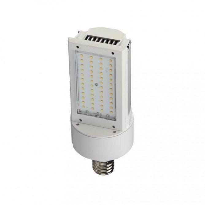 LED-8089M50-MHBC