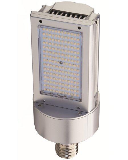LED-8090M40-A