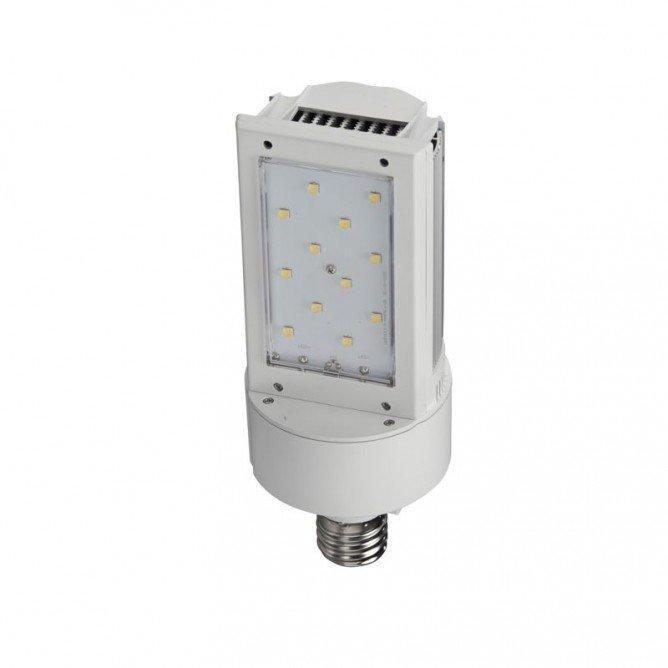LED-8090M40-MHBC
