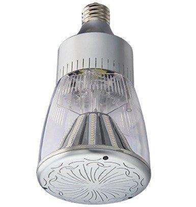 LED-8146M50-A