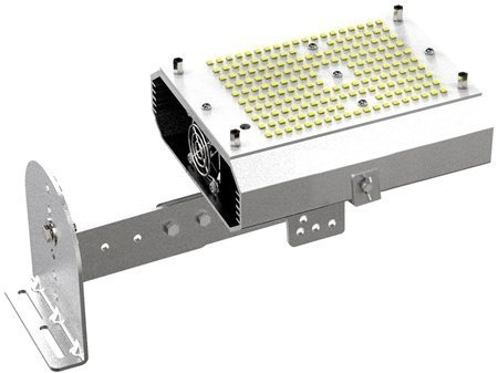LED-8150-50K