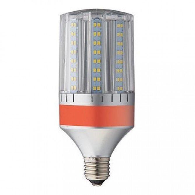 LED-8929E57-HAZ