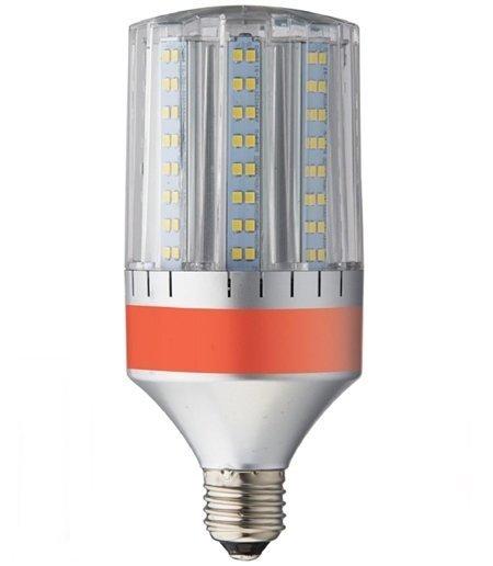 LED-8929M57-HAZ