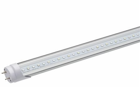 LED-9670-GR-UL-4-FC-S
