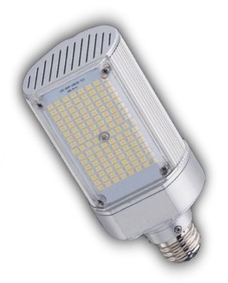 LED-8087E57-A