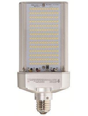 LED-8088E40