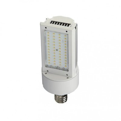 LED-8089M40-MHBC