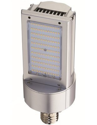LED-8089M50