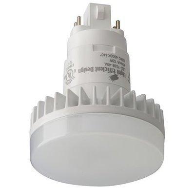 LED-7338-40A