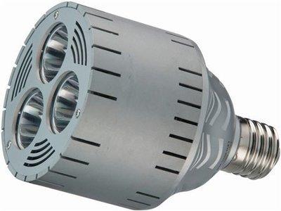 LED-8045M27