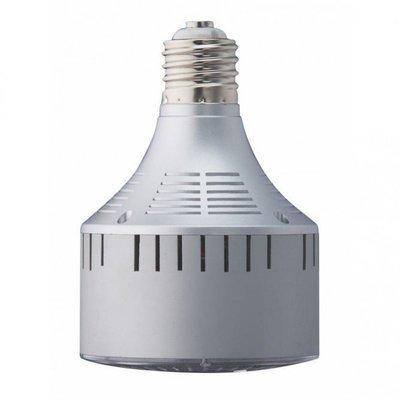 LED-8055M27